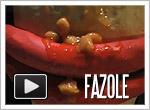 Skullmonkeys - Fazole