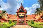 Buddhismus a jeho tajemství