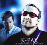K-PAX (Svět podle Prota)