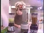 Stomp out Loud - Kitchen - YouTube