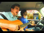Fast Food Folk Song - Rhett & Link - YouTube