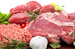 Sweden to introduce Meat tax